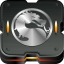 Mortal Kombat Icon