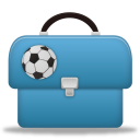 Schoolbag boy-128
