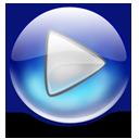 Windows-Media-128