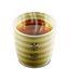 Chinese Hot Tea icon