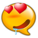 Love-128