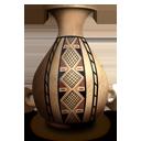 Diaguita Bottle-128