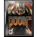 Doom 3-128