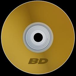 BD LightScribe