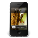 iPhone Wallpaper-128