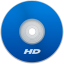 HD Blue-128