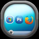 Desktop Alt-128