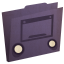 Folder Desktop-64