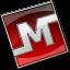 Malwarebytes Icon