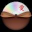 Gaara icon