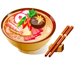 Food Icon Download Japanese Stuff Icons Iconspedia