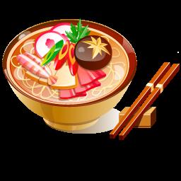 Food-256