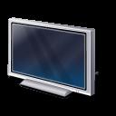 Plasma Display-128