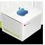 Apple Clean Box icon