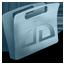 Deviant folder icon