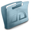 Deviant folder-64
