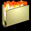 Burn Folder-64
