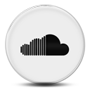 Soundcloud1 Webtreatsetc-128