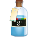 Google Bottle-128