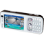 Nokia N73 landscape icon