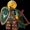 Lego Ranger-128