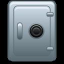 Safety box-128