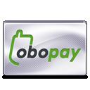 Obopay-128