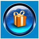 Christmas Box Gift-128