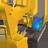 Excavator-48