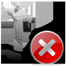 Christ the Redeemer Close
