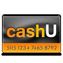 Cashu-128