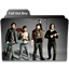 Fall Out Boy Icon