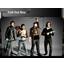 Fall Out Boy-64