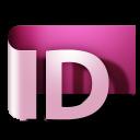 InDesign Fold-128