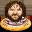 Peter Jackson icon
