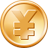 Yen Coin toolbar-48
