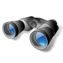 Binoculars-128