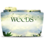 Weeds TV Show Icon