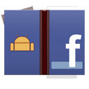 Android Facebook-128