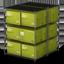 Boxes Self icon