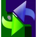 Mobile Syncronization-128