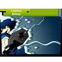 Cowboy Bebop-128