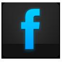 Facebook ice-128