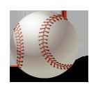 Baseball Ball-128