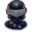 Snake Eyes icon