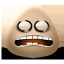 Emoticon Errr-128