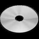 CompactDisc-128