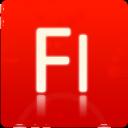 Adobe Flash CS3-128