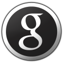 g google-128