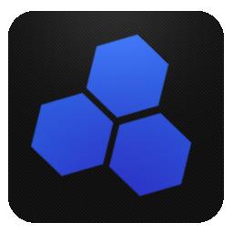 AntiVirus blueberry